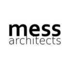 mess architects