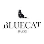 bluecat